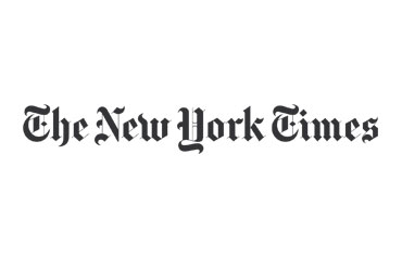 New York Times Magazine: The Invisible Catastrophe