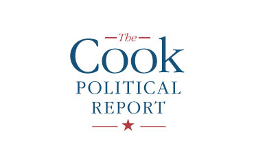 """Cook Political Report Moves California Congressional District 25 to """"Toss Up"""""""