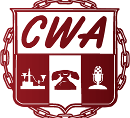 CWA Southern California Council Endorses Bryan Caforio