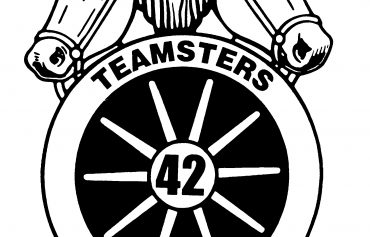 Teamsters Joint Council 42 Endorses Bryan Caforio
